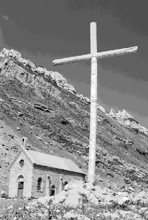 foto igreja 2
